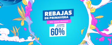 rebajas de playstation store