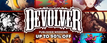 devolver digital steam