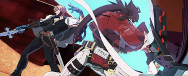 Guilty Gear-Strive-