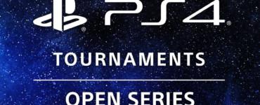 open series