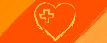 corazón de guardián
