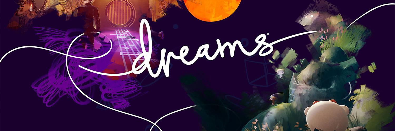 dreams análisis ps4