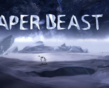 paper beast análisis