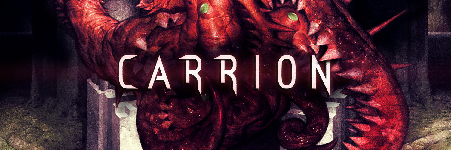 carrion analisis