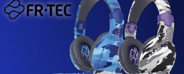 FR-TEC