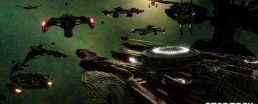 House Shattered de Star Trek Online
