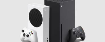 Xbox juegos