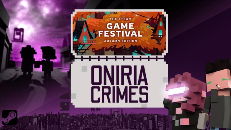 Festival de Juegos de Steam