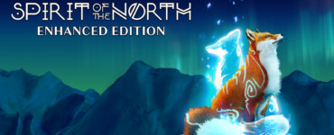 Spirit of the North Enhanced Edition