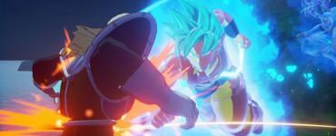 nuevo DLC de contenidos
