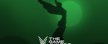 anuncios de Xbox