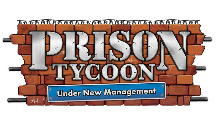 prisson tycoon