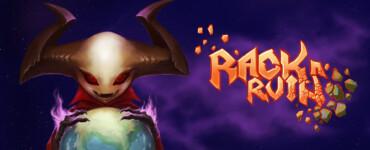 rack & ruin