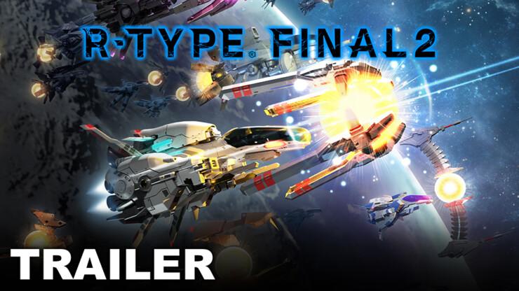 r-type final2