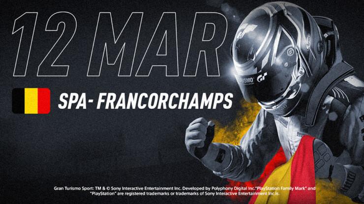 quinto Gran Premio