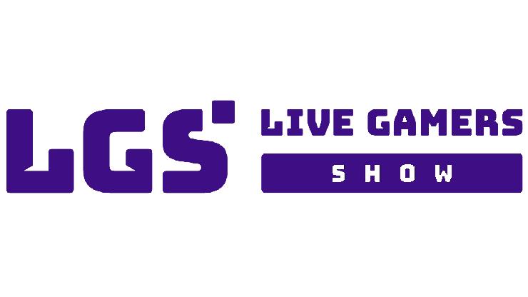 LGS Main