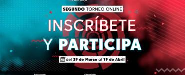 eLaLiga Santander Fan Cup