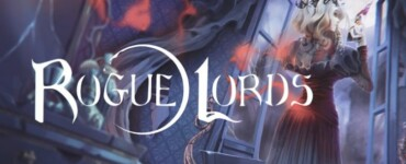 Rogue Lords