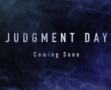 jugdment day