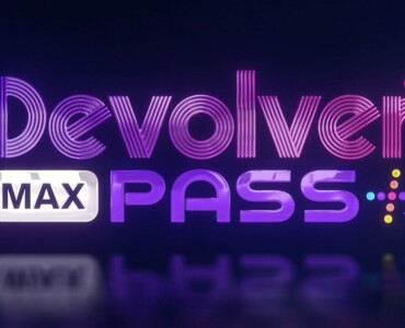 Devolver MaxPass+