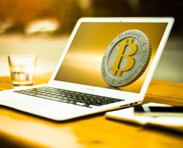 Dinero en línea