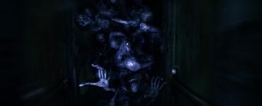Song Of Horror Deluxe Edición
