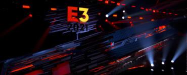 Conferencias del E3 2021 – Día 4
