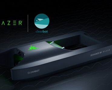ClearBot
