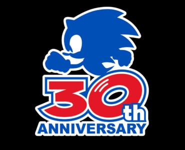 Sonic documental