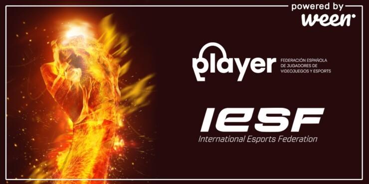 mundial de eSports