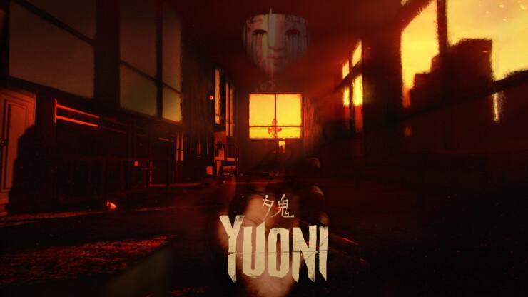 Youni