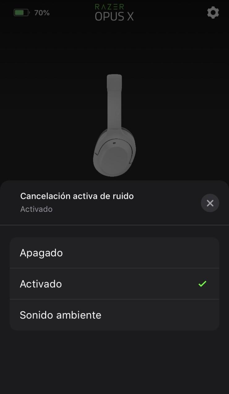 razer audio