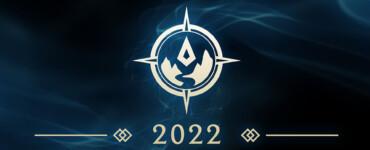 Pretemporada 2022