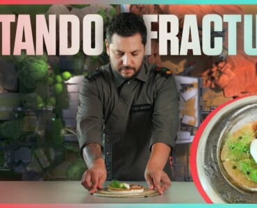 chef Diego Gallegos