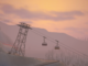 Alpine the Simulation Game