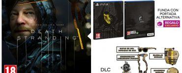 edición game