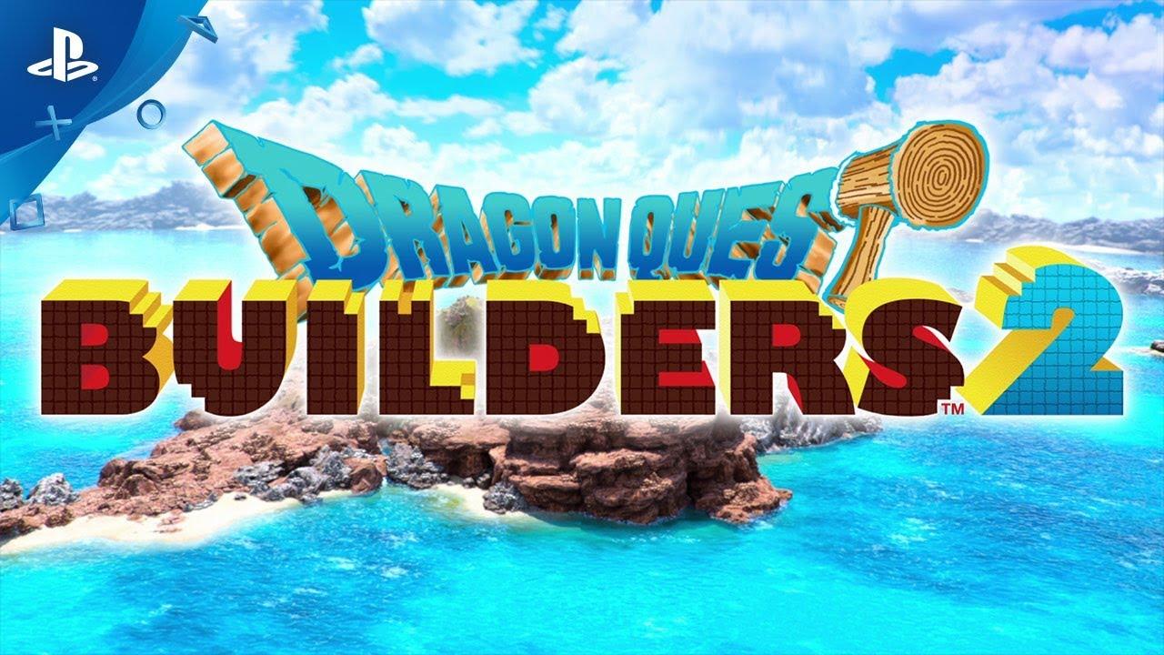 Dragon-Quest-Builders-2