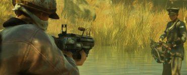 supervivencia fallout 76