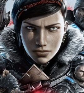 gears 5 analisis