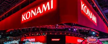 konami gamescom 2019