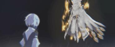 oninaki combate daemons