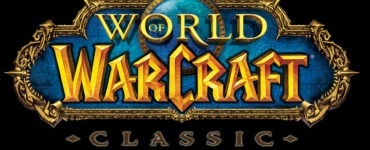 world warcraft classic