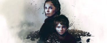 A plague tale: Innocence analsis