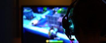 sector gamer