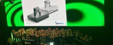 xbox gamescom 2019