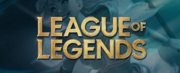 décimo aniversario League of Legends