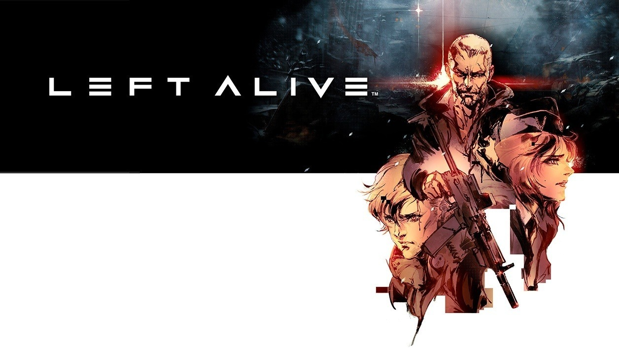 left_alive_art