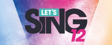 let's sing 12 analisis