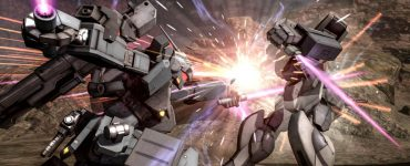 mobile suite gundam battle operation