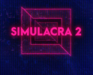 simulacra 2 analisis